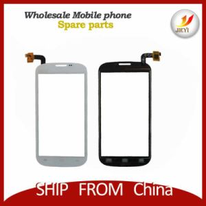 Wholesale Front Touch Screen Digitizer Replacement for Blu  Advance 4.0 A270 A270A Touch Digitizer pictures & photos