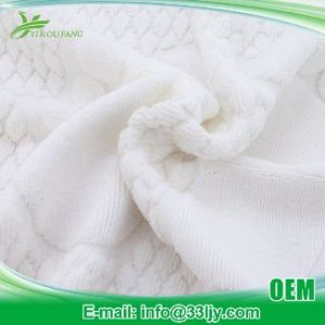 3 PCS Wholesale Buy Towels for Sport pictures & photos