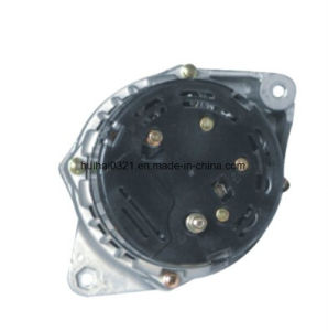 Auto Alternator for Lada 9412.3701, 21214-3701010, 12V 80A pictures & photos