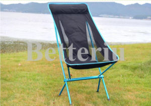 Outdoor Collapsible Chair Good Camping Gear Outdoor Camping Chair pictures & photos