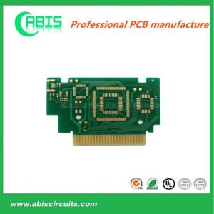 Custom Design Printed Circuit Board pictures & photos