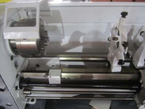 C0636A/1000 Top Quality Bench Lathe Machine pictures & photos