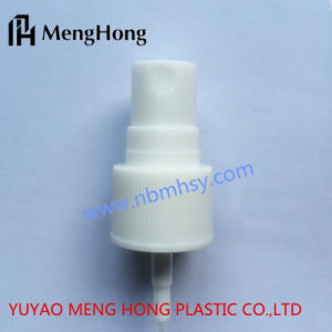 24/410 PP Hood Medical Grade Mist Sprayer pictures & photos