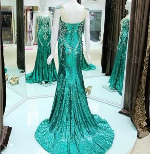 2017 Top Cust Prom Evening Cocktail Party Dresses Rfl006 pictures & photos
