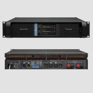 Lab Gruppen Fp14000 DJ Professional PA 2000W Audio Power Amplifier pictures & photos