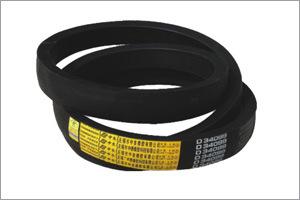 Variable-Speed V Belt Hm, HK, Hl pictures & photos