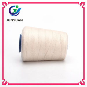 Good Price Standard Spun Polyester Sewing Threads pictures & photos