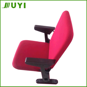 Jy-308 Popular Arena Fabric Meeting Chair pictures & photos