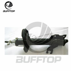 Shock Absorber for Auto Cars