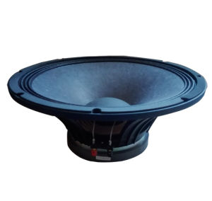 400W PRO Audio 15 Inch Component Speaker Unit with 3 Inch Voice Coil pictures & photos
