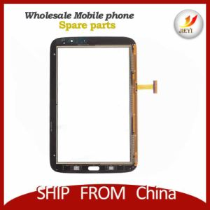 Touch Screen Digitizer Glass Replacement for Samsung N5100 Galaxy Note 8.0 3G Touch Display pictures & photos
