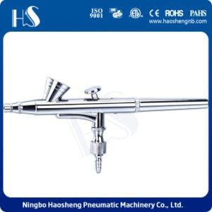 HS-35A 2016 Very Popular Airbrush with Bottle Airbrush Pen Airbrush pictures & photos