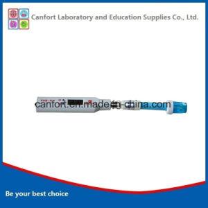 Laboratory Equipment Digital Pen Type Portable pH Meter (PHB-8) pictures & photos
