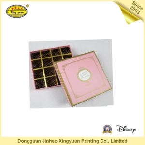 Custom Packaging Boxes/Gift Boxes/Paper Box