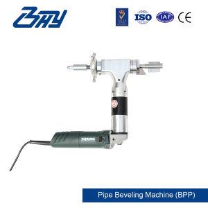 Portable Pipe Beveling Machine/Pipe Beveler (BPP2P) pictures & photos