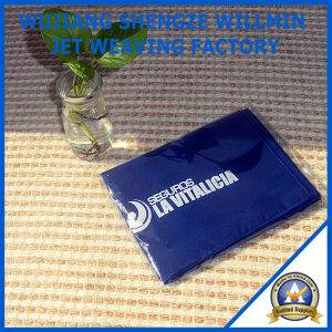 Quick Dry Gym Fitness Towels Microfiber pictures & photos