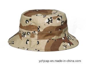 Safari Hat Bucket Hat Fisherman Hat Hunter Hat pictures & photos