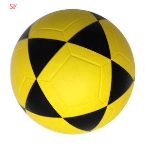 PVC Football/Basket Ball/Soccer Ball/Toy Ball/Beach Ball pictures & photos