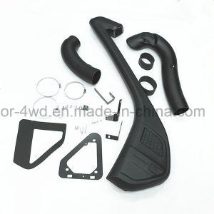 LLDPE Snorkel for Ford Ranger T6 2011-2014 pictures & photos