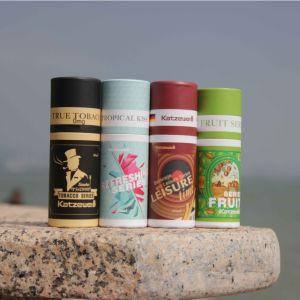 High Quality E Liquid Manufacturer for All Vaporizer pictures & photos