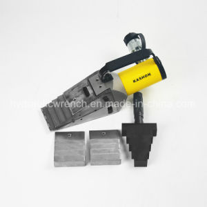 Portable 14ton Hydraulic Flange Spreader pictures & photos