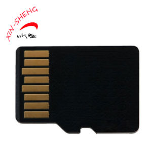 16GB Class4 Micro SD Memory Card pictures & photos