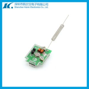 Long Range 1000m RF Transmitter Module Kl3000A pictures & photos