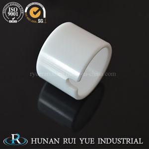 Zirconia Ceramic, High Purity Zirconia Material and Industrial Ceramic Application Ceramic Bezel pictures & photos
