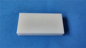 Medium Silicone Implant Carvable Block pictures & photos