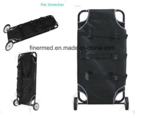 Rescue Animal Stretcher for Pet pictures & photos