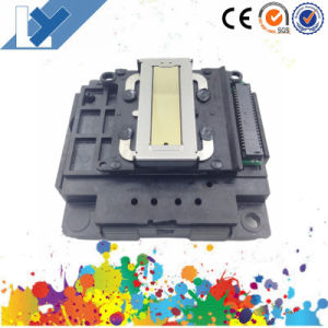 FA04000/FA04010 Printhead for Epson L300 L301 L351 L355 L358 L111 L120 L210 L211 Print head NS30 pictures & photos