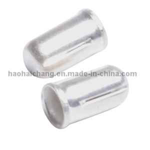 Stainless Steel Blind Nut Insert Rivets pictures & photos