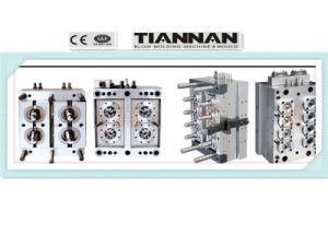 Tritan Bottle Preform Mold pictures & photos