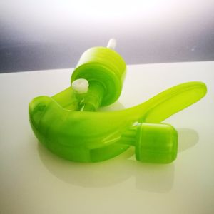 Cute Plastic Mini Trigger Sprayer M04 pictures & photos