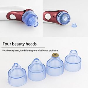 Nose Care Hot Sale Bioaqua Blackhead Remover pictures & photos