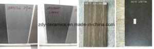 Building Material Floor Rustic Porcelain Stone Tile pictures & photos