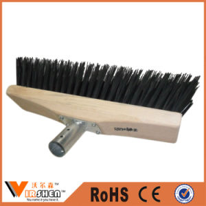 Dubai Market Home Usage Sweep Easy Broom pictures & photos