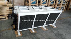 Low Sound Power Dry Air Cooler pictures & photos
