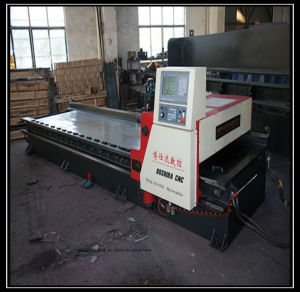 Good Quality CNC Router Slotting Machine/Bending Machine/CNC Controller pictures & photos