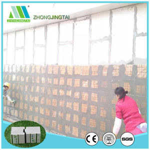 Waterproof Building Materials Wall Partition Sandwich Panel pictures & photos