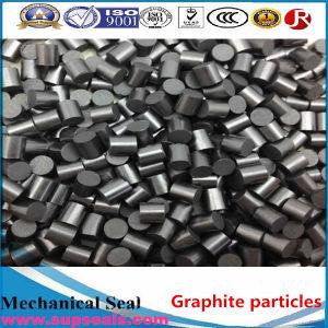 Graphite Particles pictures & photos
