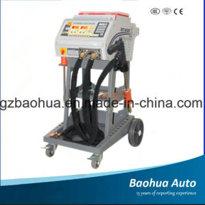 Fy-6g Digital Dent Pulling Machine/Dent Pulling Machine pictures & photos