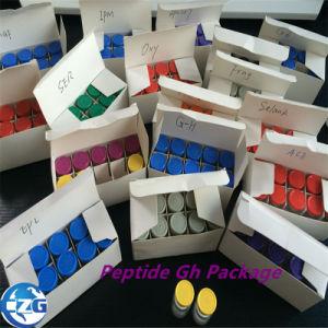 Releasing Hormone Peptide Grf 1-29 Sermorelin for Bodybuilding pictures & photos