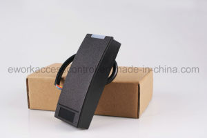 Reader Compatible RFID Reader Access Control System pictures & photos