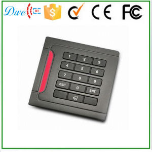 New Arrival Keypad Card Access Control Reader Systems pictures & photos