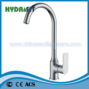 New Brass Basin Faucet (NEW-FVB-6668C-11) pictures & photos