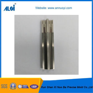 Plastic Mold Tooling Spare Parts pictures & photos
