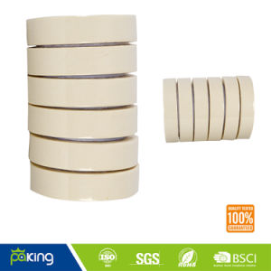 Organ Packaging Rubber Base Glue Masking Tape pictures & photos