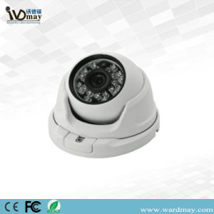 Security Ahd Wdm CCTV Camera Surveillance System pictures & photos