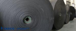 High Quality Hot Sale Textile Conveyor Belts pictures & photos